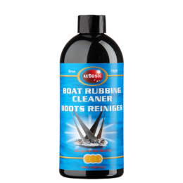Autosol Boat Rubbing Cleaner
