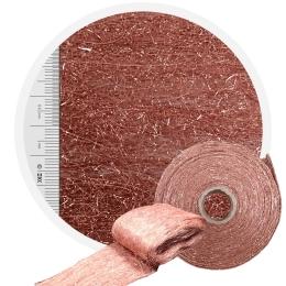 Copper Wool FINE