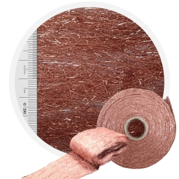 Copper Wool grade MIDDLE