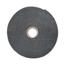 Steel Wool 0000 EXTRA FINE - roll 5kg